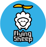 Flying Sheep Studios
